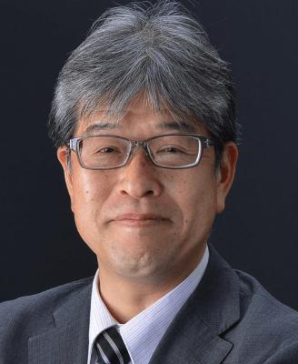 SARUWATARI, Yasufumi|OISO