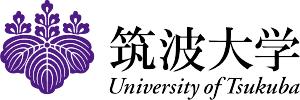 University of Tsukuba Home