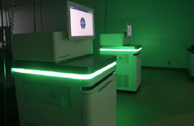 〈Area: Life Science〉 Project: Precision Medicine|OISO