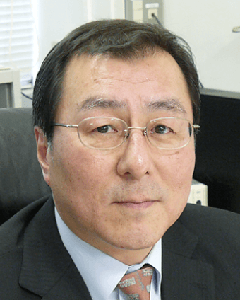 金保 安則|筑波大学オープンイノベーション国際戦略機構