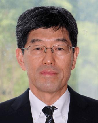 宮元 愼一|筑波大学オープンイノベーション国際戦略機構