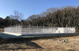 〈農業分野〉アグリフードピアPJ|筑波大学オープンイノベーション国際戦略機構